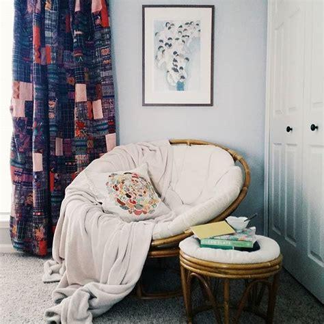pier 1 outdoor cushions canada 100 papasan chair pier 1 canada furniture pier one