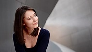 Sonya Belousova & Giona Ostinelli   Official Website   Home