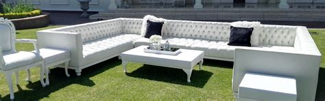 modern outdoor furniture furniture reviews