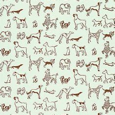 images  dog wallpaper pattern  pinterest