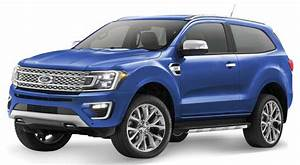 Ford Bronco 2018 : 2018 ford bronco review and price ~ Medecine-chirurgie-esthetiques.com Avis de Voitures