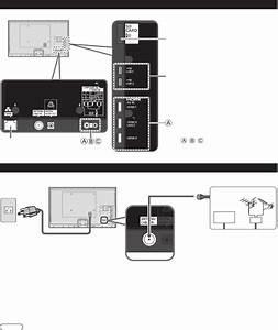 Page 11 Of Panasonic Flat Panel Television Tc