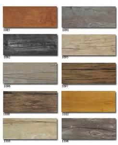 vinyl floor tile