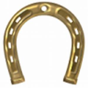 Horseshoe Icon | Casino Iconset | DesignContest