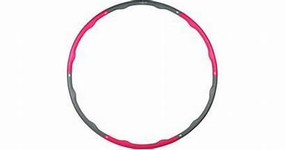 Fitness 5kg Hula Titan Hoop