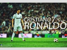 Cristiano Ronaldo CR7 Picture Wallpapers 3864 HD