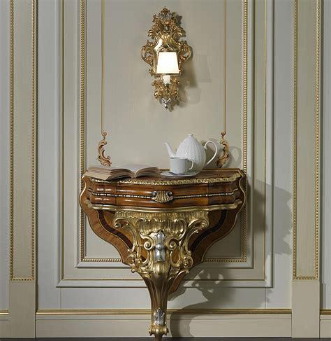applique classiche applique made in italy in stile vimercati meda