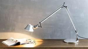 Lampe Bureau Design : lampe de bureau design ventes priv es westwing ~ Teatrodelosmanantiales.com Idées de Décoration
