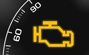 Peut On Rouler Avec Une Fuite D Injecteur : voyant moteur allum ce qui fait vraiment peur medip auto toulouse ~ Maxctalentgroup.com Avis de Voitures
