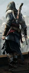 49 best Assassin's Creed 2/Brotherhood/Revelations images ...