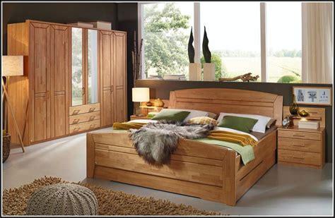 schlafzimmerschrank erle teilmassiv schlafzimmerschrank erle teilmassiv schlafzimmer house und dekor galerie qd1zdqmk7p