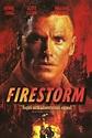Firestorm (1998) - Rotten Tomatoes