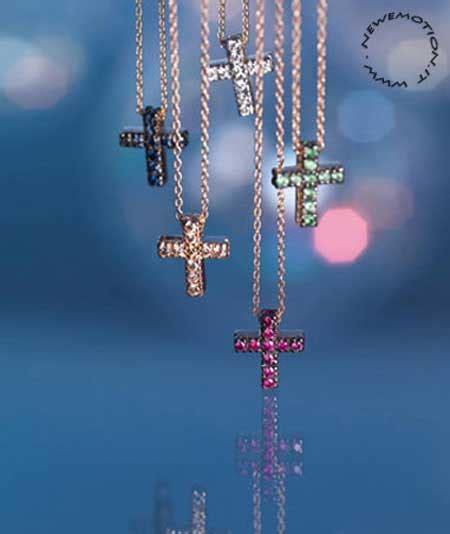 collezione dodo pomellato la collezione di pomellato per l estate 2011magazine