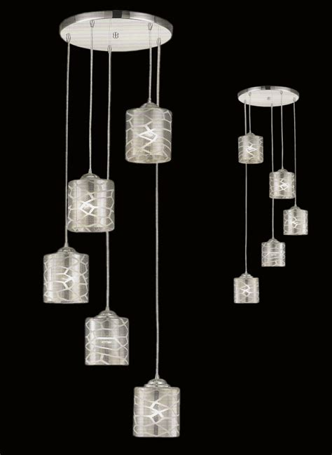 Hanging & Pendant Lamps  Venus Lights And Lamps Co