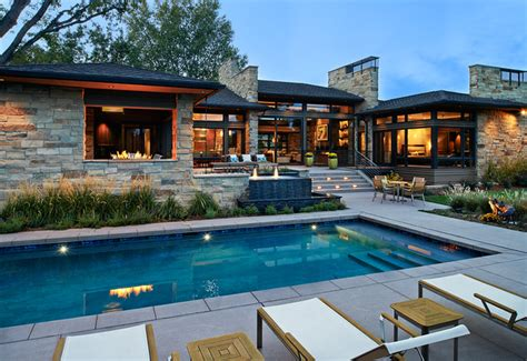 home design denver colorado contemporary contemporary pool denver by