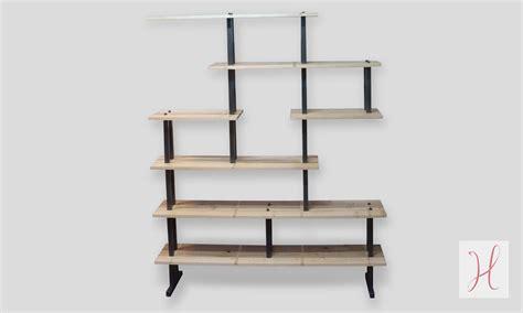 fabricant de meuble de cuisine ébéniste créateur fabricant de bibliothèque et étagère