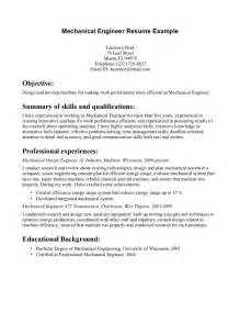 exle cover letter for resume fresh graduate sle of resume for fresh graduate only