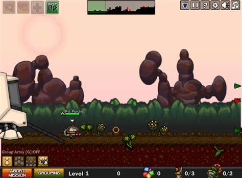 jeu city siege 3 jouer à city siege 4 siege jeux gratuits en
