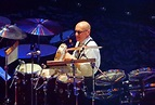 Ray Cooper at Work | I was SO lucky to get to see Elton ...