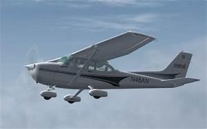 Cessna 172 Owners Manual Operator Manuals 1959