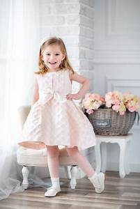 robe chic bebe fille all pictures top With robe rouge bebe