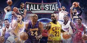NBA All-Star 2016: protagonisti e programma completo | Nba ...