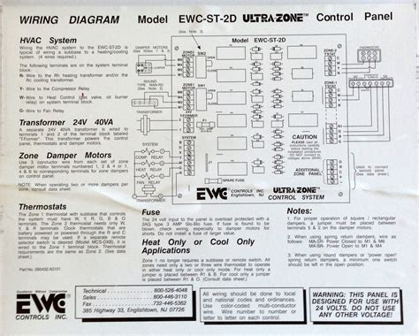 why is my ac fan not working hvac control wiring circuit diagram wiring diagram with