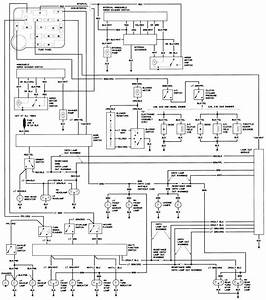 Ford Escape Wiring Diagram 2006