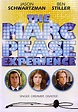 The Marc Pease Experience (2009) || movieXclusive.com
