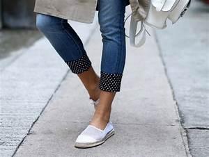 Que Faire Avec Des Vieux Jeans : comment customiser un jean 60 photos d 39 id es chic ~ Melissatoandfro.com Idées de Décoration