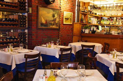 Porto Bello Restaurant  50 Photos & 67 Reviews Italian