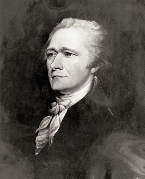 Janine A Morris Constitution A Alexander Hamilton 2