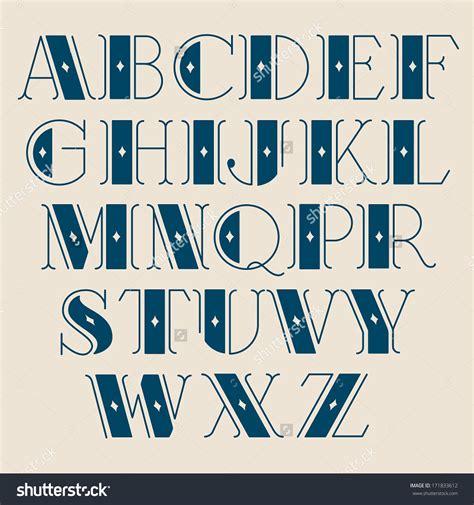font design alphabet www pixshark com images galleries with a bite