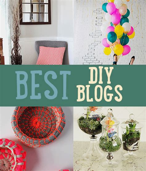 diy blogs best diy blogs sites with bragging rights diyready com easy diy crafts fun projects diy