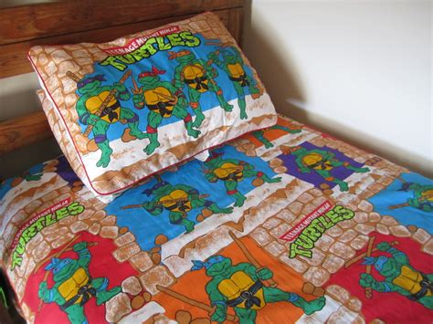 ninja turtle sheets the sewer den issue 19 goodnight turtle