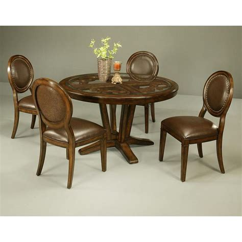 Kitchen Furniture Nj by 1000 Images About Kitchen Sets On Dining Sets
