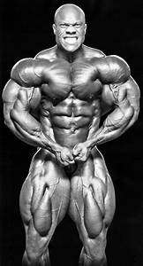 phil heath wallpapers images photos pictures backgrounds