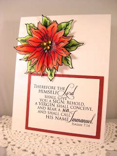 paper therapy sweet  sassy stamps christmas  july