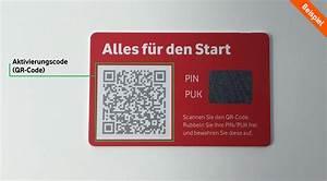 Meinkabel Kundenportal Rechnung : hilfe vodafone sim karte aktivieren freischalten ~ Themetempest.com Abrechnung