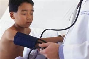 Высокое давление лечение низкий пульс