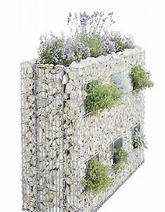 Steine Zum Bepflanzen : steink rbe f r ihren garten draht driller ~ Eleganceandgraceweddings.com Haus und Dekorationen