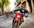 Knight and Day | Teaser Trailer