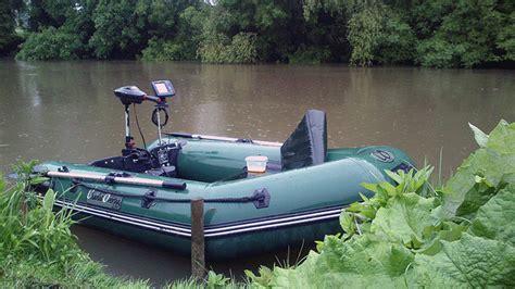 siege peche decathlon modele 2 7ca bateau pneumatique gonflable vert olive pour