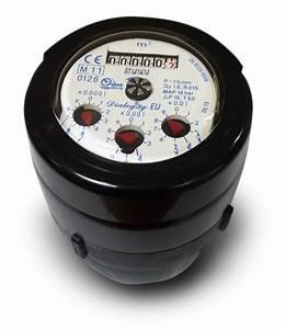 Spesifikasi Flow Meter Electromaknetic DN50 2 Inch Calibrate 1
