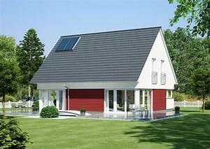 Heinz Von Heiden Häuser : heinz von heiden kfw 70 effizienzhaus h user und immobilien ~ Orissabook.com Haus und Dekorationen