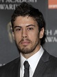 Toby Kebbell Movies List, Height, Age, Family, Net Worth