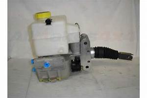 Brake Servo Assy For Land Rover Range Rover 95