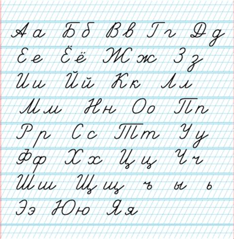 search results  abc handwriting practice calendar
