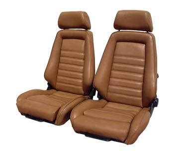 recaro si e auto leather e21 recaro front seats at aardvarc racing recaro