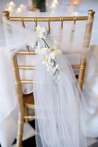 Décoration De Mariage Pas Cher : deco mariage pas cher marseille id es et d 39 inspiration sur le mariage ~ Teatrodelosmanantiales.com Idées de Décoration